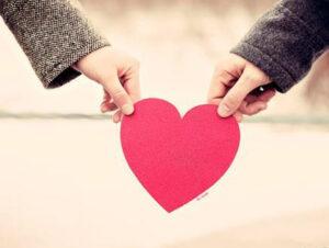 Aşk büyüsü nasıl etki eder