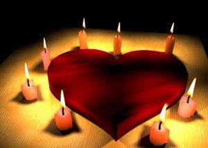 aşk tılsımı kaç günde etkisini gösterir