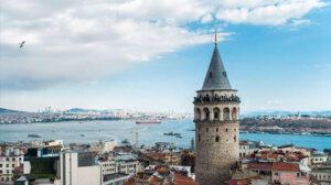 İstanbul garantili medyumlar