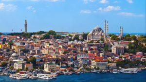 İstanbul güvenilir medyumlar