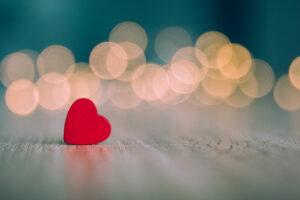 Aşk vefki yapılan kişi ne hisseder